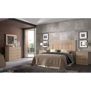 Dormitorio Atenas A408