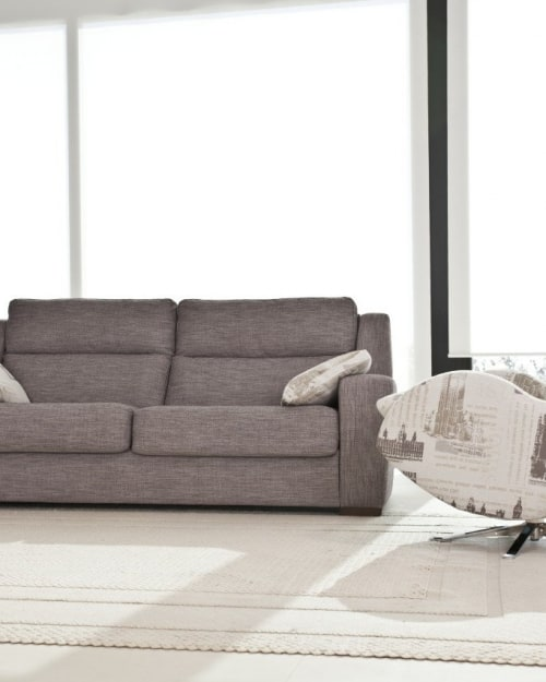 sofa altea fama