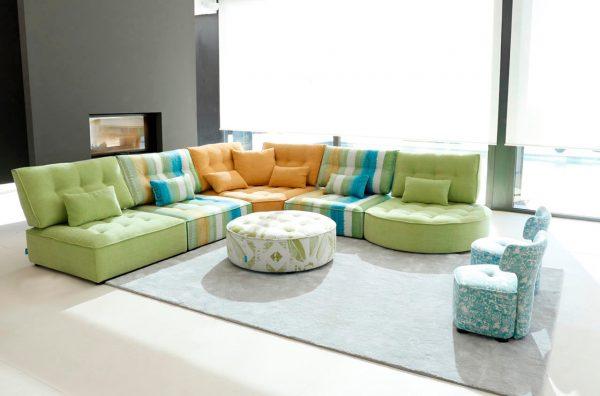 sofa fama ariane