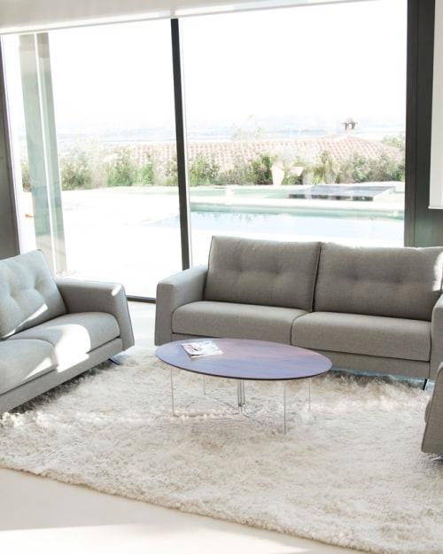 sofa bari fama