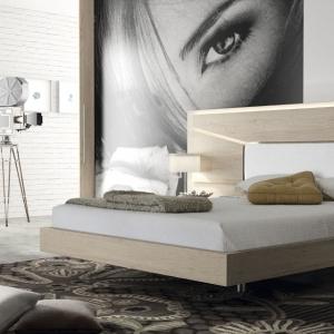 Dormitorio moderno alta calidad