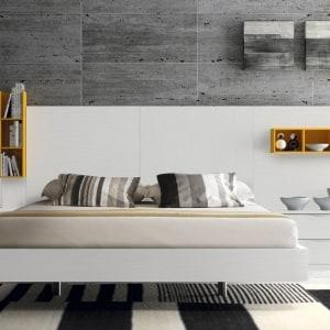 Dormitorio EOS 140