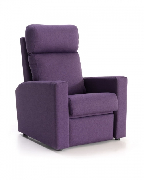 relax sillon powerlift