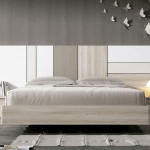 Dormitorio 06 Somni