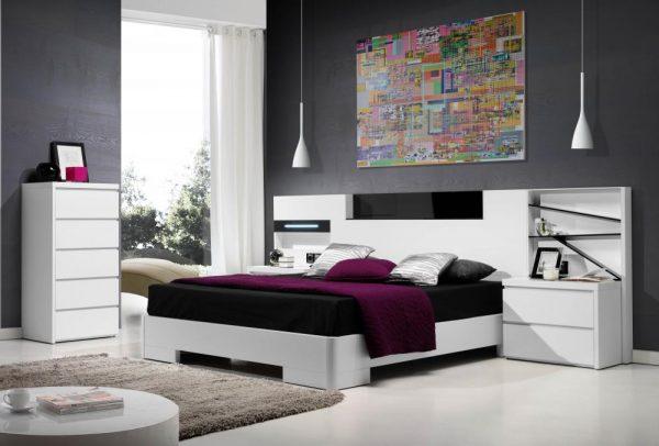 dormitorio eo vidal