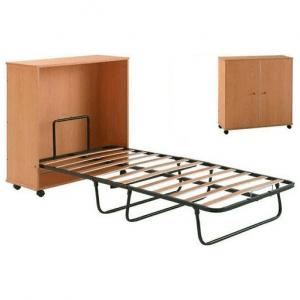 Plegatín mueble cama