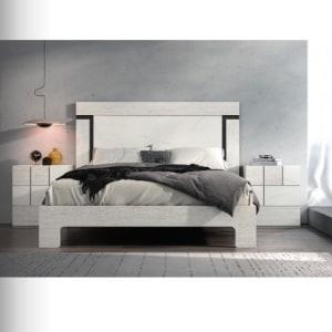 Dormitorio Basic 23