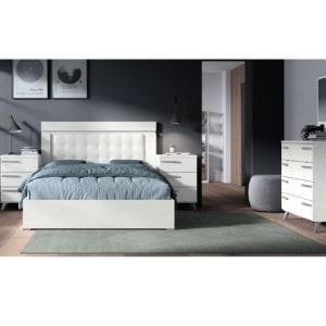 Dormitorio Basic 26