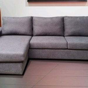 Sofá modelo Denali
