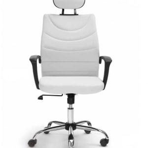 Silla escritorio modelo Spyder