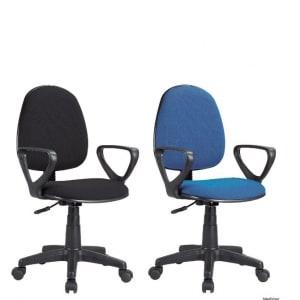 Silla escritorio modelo Danfer