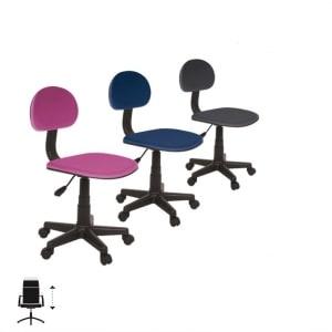 Silla escritorio modelo Eco