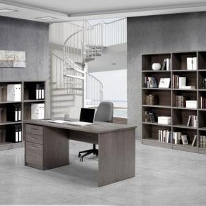 Despacho Versus