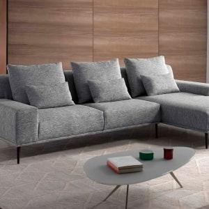Sofá modelo Dove