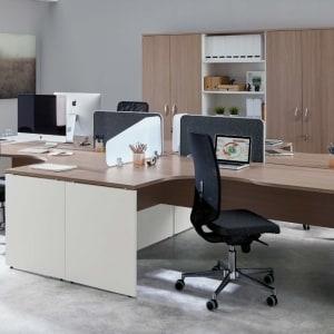 Despacho Basic 15