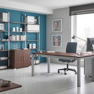 Despacho Nova 01