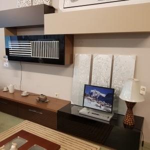 Mueble de salón Fagor