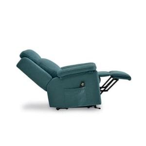 sillón Oluxen modelo Velázquez
