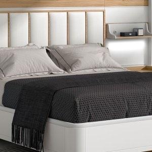 Dormitorio Monrabal Chirivella modelo Galaxy M 1