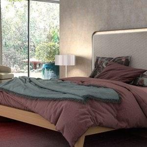 Dormitorio Monrabal Chirivella modelo Galaxy Acuario 3