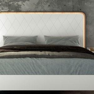 Dormitorio Monrabal Chirivella modelo Galaxy Acuario 5
