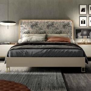 Dormitorio Monrabal Chirivella modelo Galaxy Acuario 2