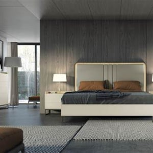 Dormitorio Monrabal Chirivella modelo Galaxy Acuario 4
