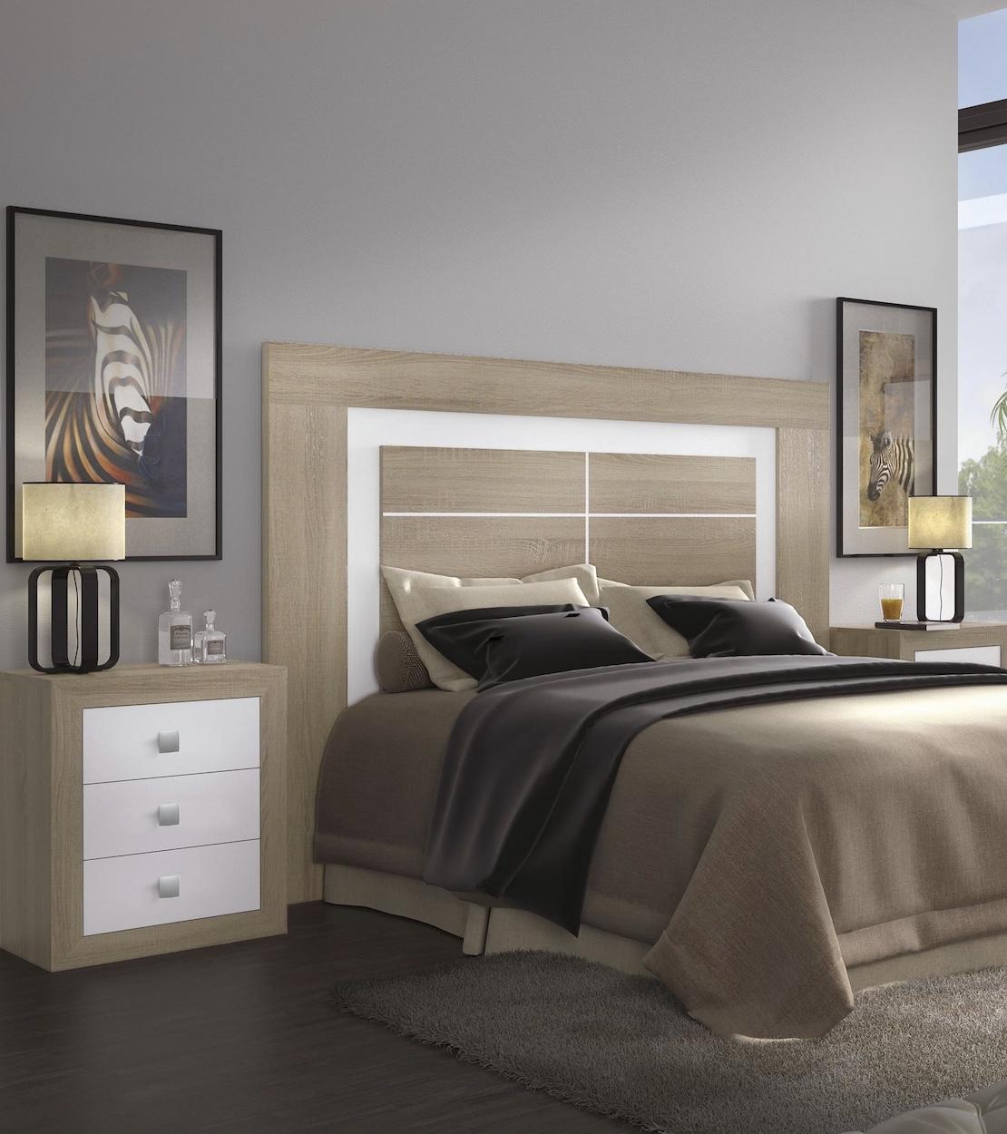 Dormitorios Oferta